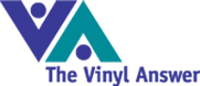 The vinyl answer